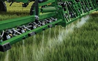 weeds-spraying-agrinet